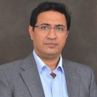 Rahul Katyal