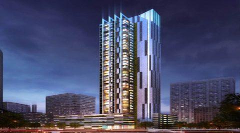 Ahuja Altus, Mumbai, MMR