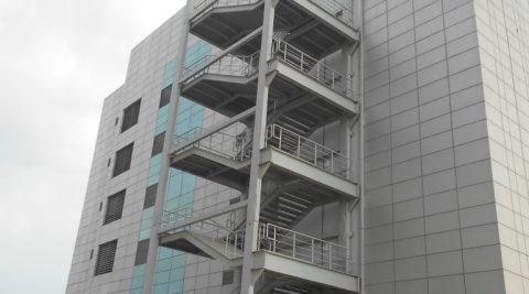 Brookfield, Office Tower, Gurgaon, NCR